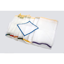 Sac Pure Extract Bags 120 microns