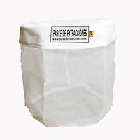 Washing Bag Pro line