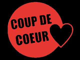 coup-de-coeur.png