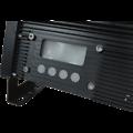 BARRE A LEDS WASH RGBWA POUR L'EXTERIEUR IP65