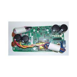 CARTE ELECTRONIQUE COMPLETE ALIM/AMPLI POUR ENCEINTE JBL EON315