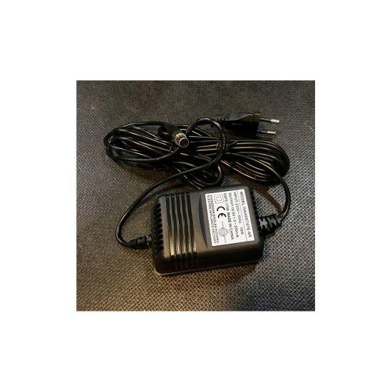 ALIMENTATION 185V AC X 2 250 MA POUR MIXAGE MACKIE 802 VLZ