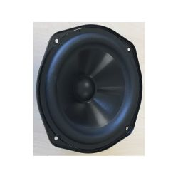 "HP 6""/16CM 16 OHMS C 6.8T MARTIN AUDIO"