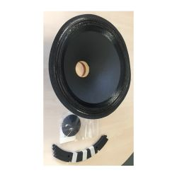 "MEMBRANE 18""/46CM CTX EM200 BX2 NEW MARTIN AUDIO"