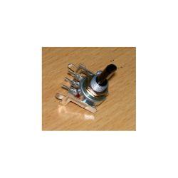 POTENTIOMETRE B10K POUR RMX QSC (6080)