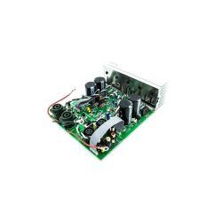 PCB AMPLIFICATEUR POUR AMPLI QSC GX3
