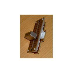 FADER 20KAX2 POUR PMC-25 / 250 VESTAX