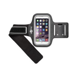 HOUSSE SPORT POUR IPHONE 6 / GALAXY S5