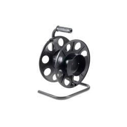 ENROULEUR DE CABLE 380X240X200mm