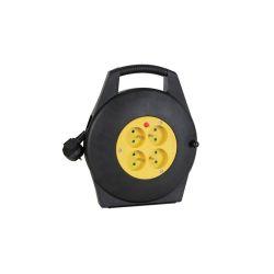 ENROULEUR ELECTRIQUE 10 METRES 3G1.5