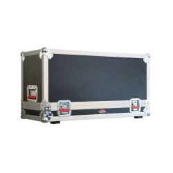 FLIGHT CASE POUR TETE D'AMPLI GUITARE GATOR