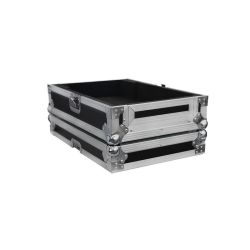 FLIGHT CASE 336X269X520mm POUR MIXAGE DJM-900NXS2 PIONEER