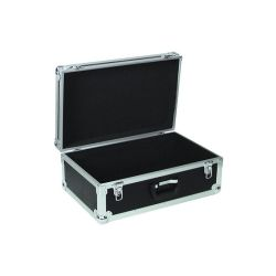 FLIGHT CASE 600X410X260mm