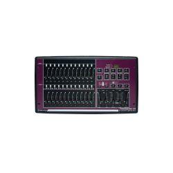 CONTROLEUR DMX 1 X 24 OU 2 X 12 CIRCUITS STARWAY