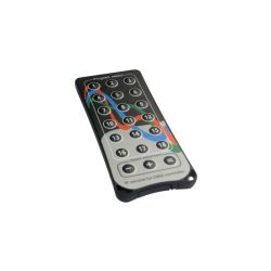 TELECOMMANDE INFRA ROUGE POUR INTERFACE SWEET-REMOTE