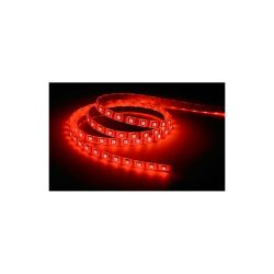 FLEXIBLE A LED TRICOLOR 60 LEDS/M 5 METRES 24V 72W IP65 CONTEST