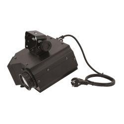 GOBOFLOWER DMX LED 1 LED BLANCHE 10W - 14 GOBOS