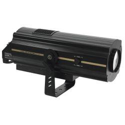 POURSUITE LED 300W DMX EUROLITE