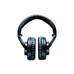 CASQUE STUDIO REFERENCE SHURE