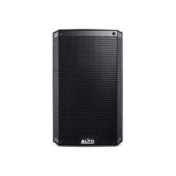 ENCEINTE BI-AMPLIFIEE 10'' 650W ALTO