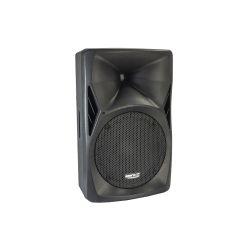 ENCEINTE AMPLIFIEE 250W AVEC LECTEUR MP3 USB BLUETOOTH BST
