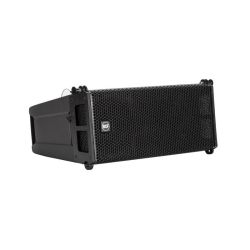 ENCEINTE ACTIVE LINE ARRAY 1400 WATT RMS 2 VOIES RCF