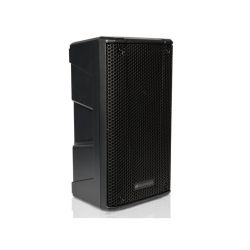ENCEINTE AMPLIFIEE 130 W DB TECHNOLOGIES