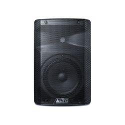 ENCEINTE BI-AMPLIFIEE 8'' 150W RMS ALTO