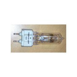 LAMPE IODURES METALLIQUES ARC150 G12 150W 4000°K 6000H GE