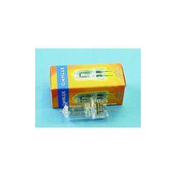 LAMPE 120V 300W GX6.35 75H 6400 LUMENS 3200K OMNILUX
