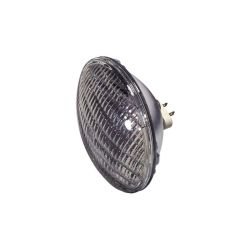 LAMPE 240V 300W PAR56 NSP ETROIT GX16D 3000°K 300H GE