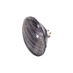 LAMPE 240V 300W PAR56 WFL LARGE GX16D 3000°K 300H GE