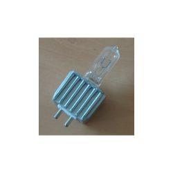 AMPOULE HPL 230V 100W
