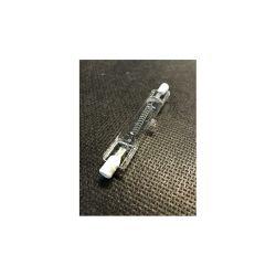 AMPOULE HALOGENE R7A 240V 1000W P2/35 13X95
