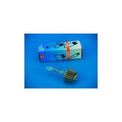 LAMPE HPL 230V 575W 1500H 11780 LUMENS 3050°K G9.5 OSRAM
