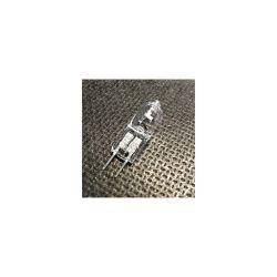 AMPOULE G6.35 24V 55W 1200LM 11X44