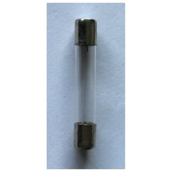 LAMPE NAVETTE 24V 125mA 3W 6,3X37,5mm (6080)