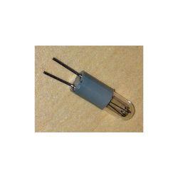 LAMPE 28V 25mA T11/4 - 4,2X14