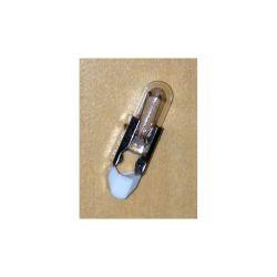 LAMPE MICRO LILIPUT 30V 20mA 0,6W 4X16mm T4.5 (6080)