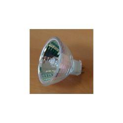 AMPOULE 36V 340W ERV GX5.3 (50X45)