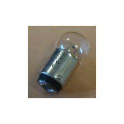 AMPOULE 6V 15W B15D NIKON (19X36mm) (6080)