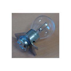 AMPOULE ZEISS 6V 50W (LAMPE MICROSCOPE)