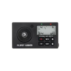 METRONOME PLANET WAVES