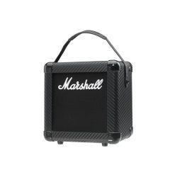 AMPLI GUITARE COMBO NOMADE 2 W MARSHALL