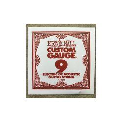 CORDE DETAIL SLINKY 009 ERNIE BALL