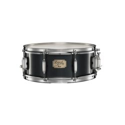 "CAISSE CLAIRE PEARL 14 X 5.5 "" BLACK PEARL"