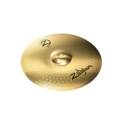 "CYMBALE RIDE 20"" PLANET Z ZILDJIAN"