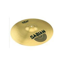 "CYMBALES CRASH SBR 16"" SABIAN"