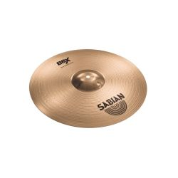 "CRASH B8X ROCK 16"" SABIAN"