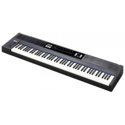 CLAVIER MAITRE MIDI USB 88 TOUCHES NATIVE INSTRUMENTS
